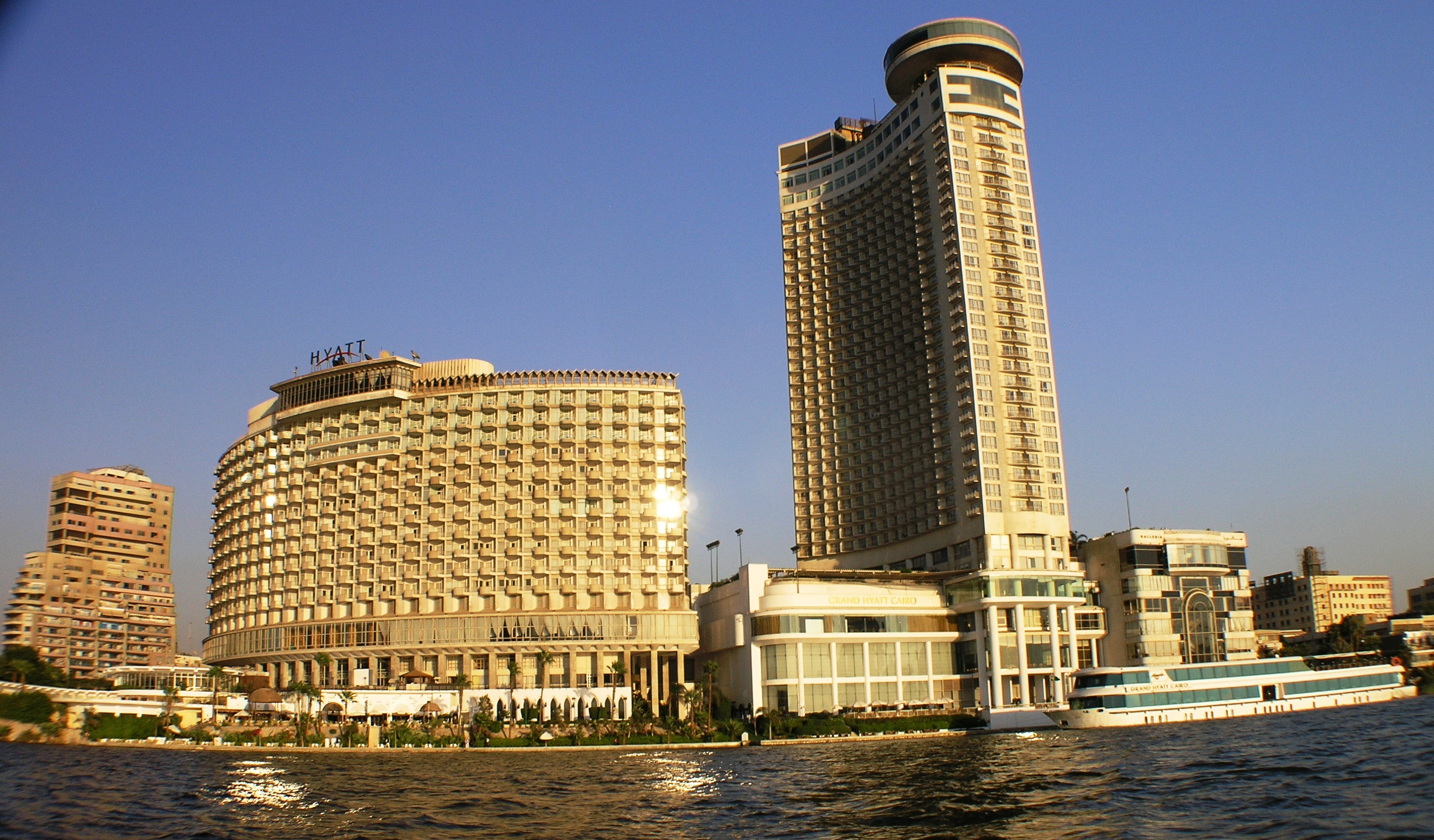 FileCairo Garden City Hyatt from the NileJPG Wikimedia Commons