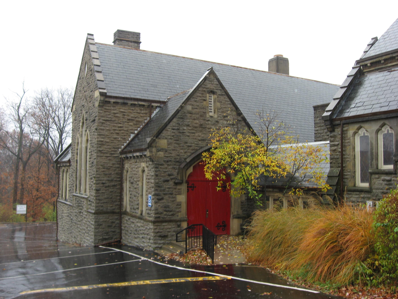 Good Shepherd International Church - Home | Facebook