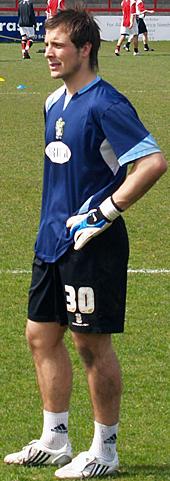 Cameron Belford.png
