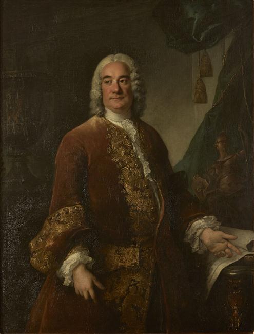Carlos Francisco Paul Le Normant de Tournehem.jpg