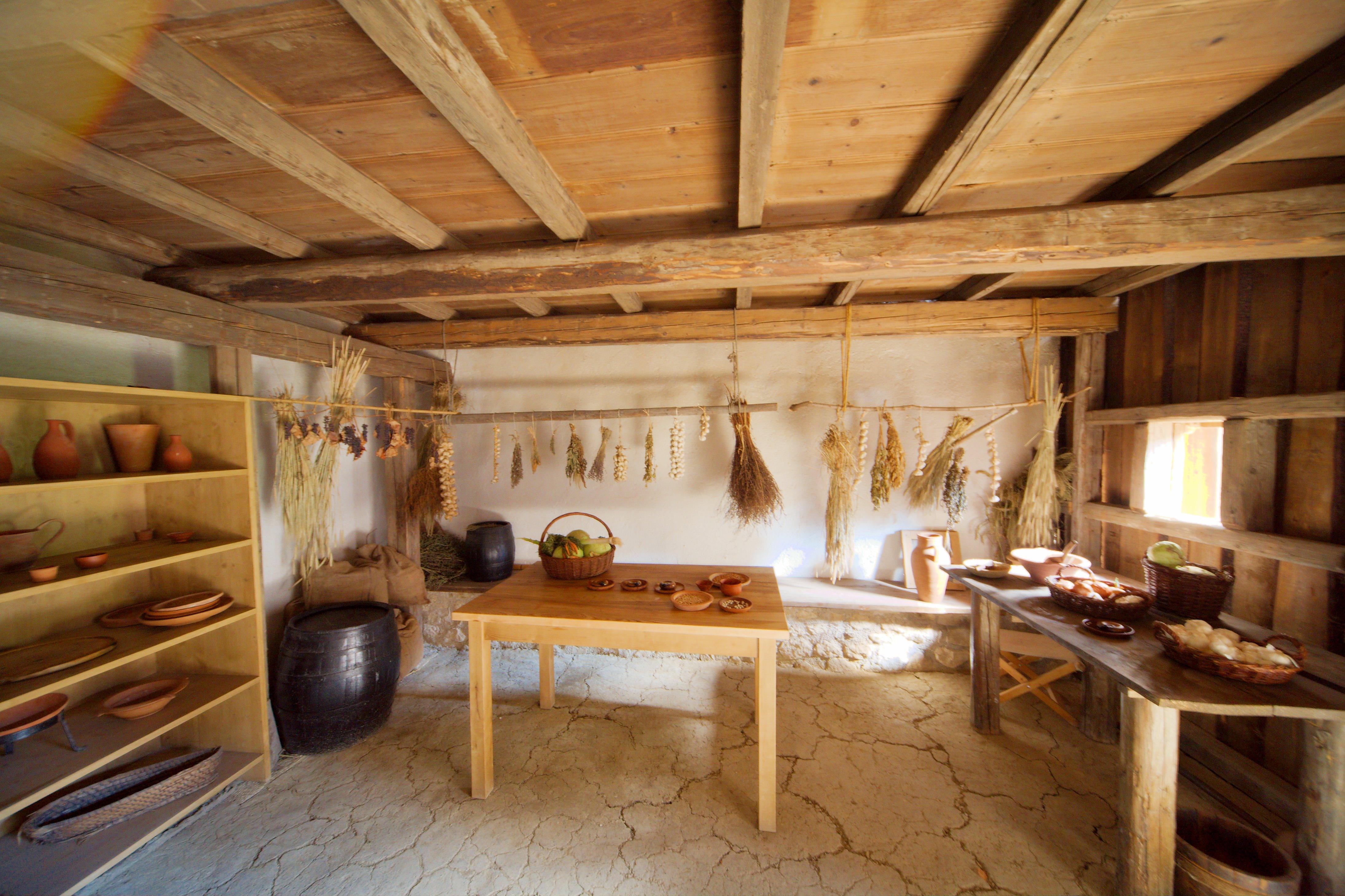 Small Kitchen Eating Area Ideas