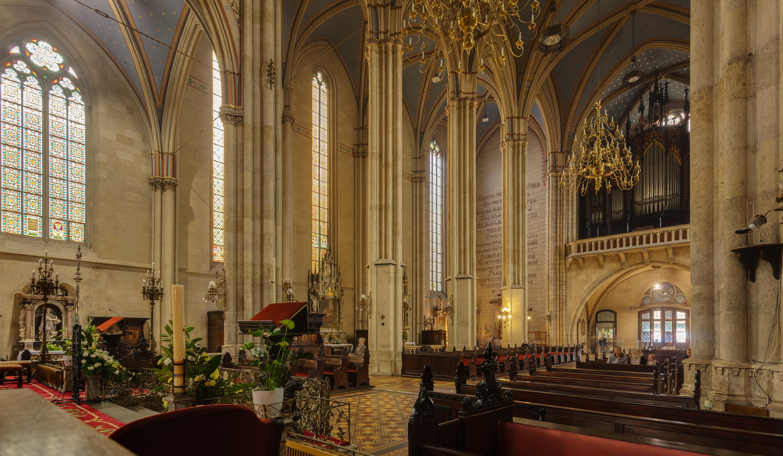 Catedral de Zagreb, Croacia, 2014-04-20, DD 22-24 HDR.JPG