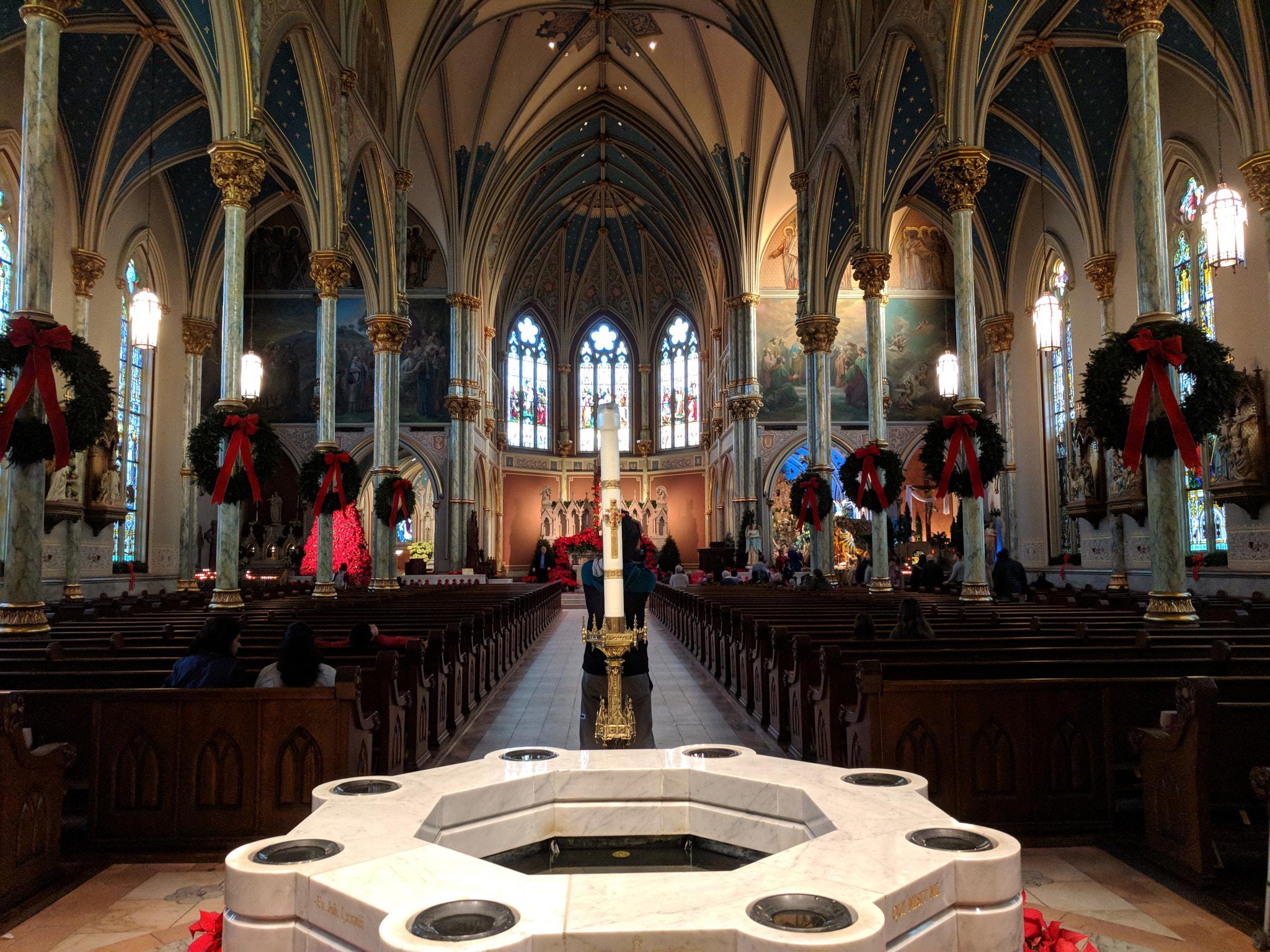 Cathedral Of St John The Baptist Savannah Ga (242944043).jpeg