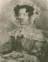 Catherine Cibbini-Koželuch (Source: Wikimedia)