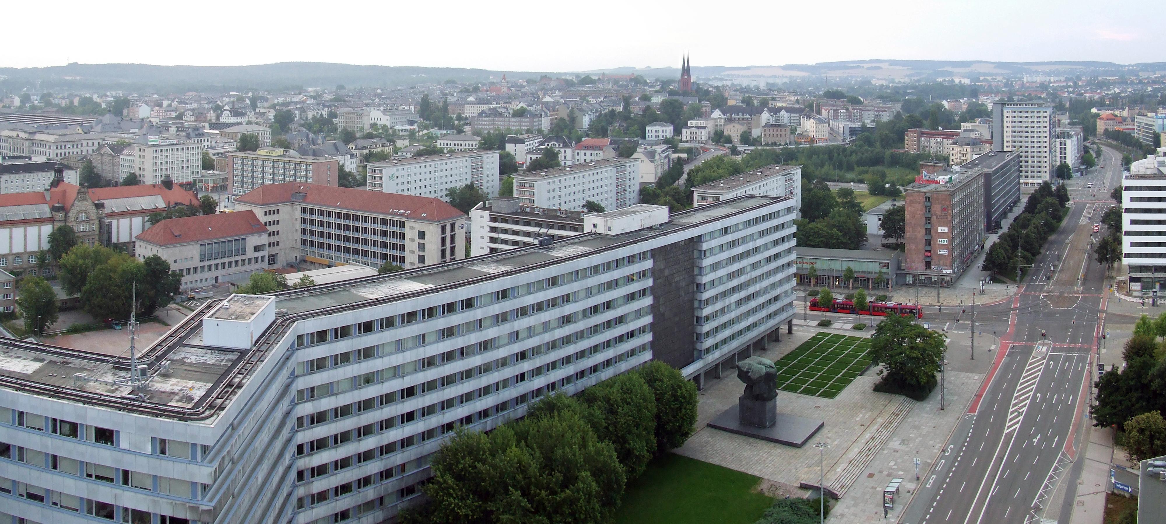 Roller Möbel Chemnitz Chemnitz : datei chemnitz wikipedia ~ Watch28wear.com Haus und Dekorationen