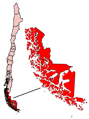 ChileRegionMagallanes.png