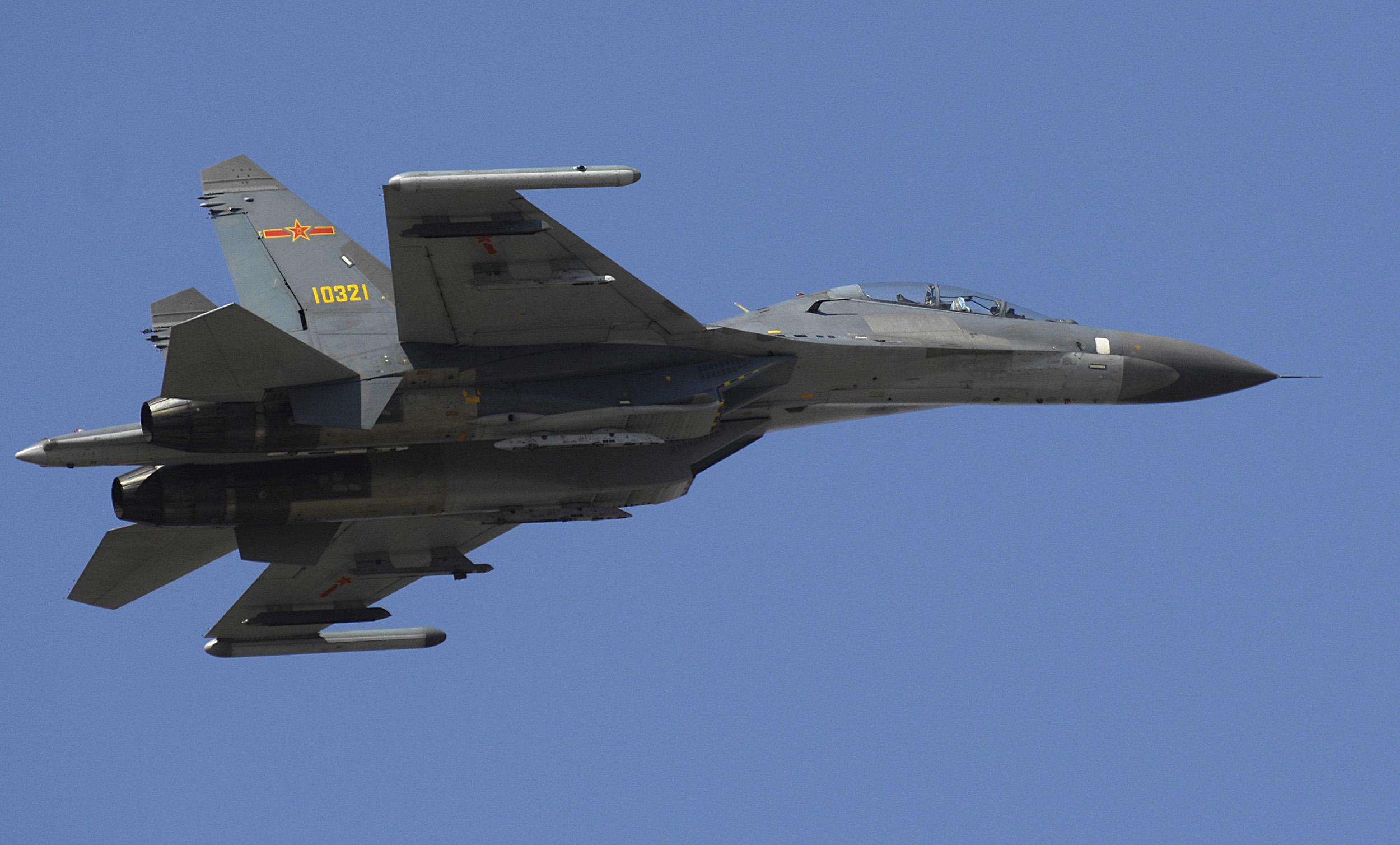 Chinese_Su-27.JPG
