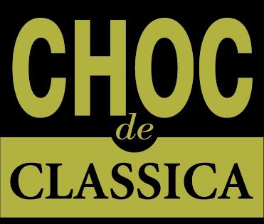 Choc de Classica : N°190 de Mars 2017