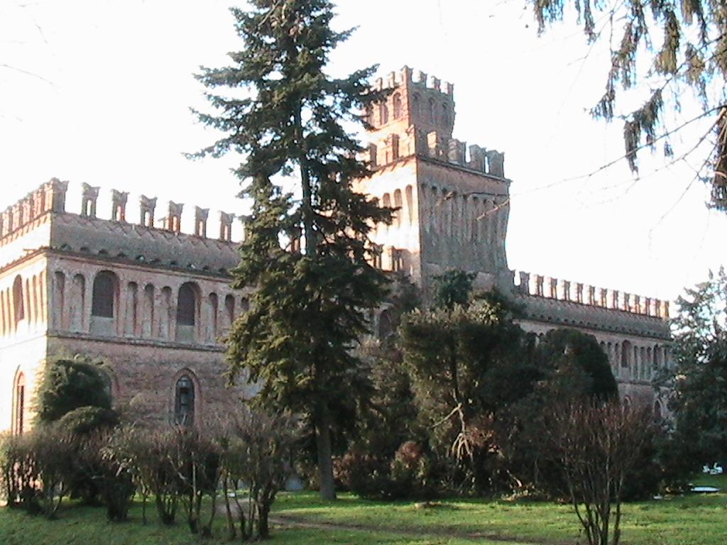 Orario Poste Villa Castelli