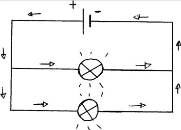Circuit derivation.jpg