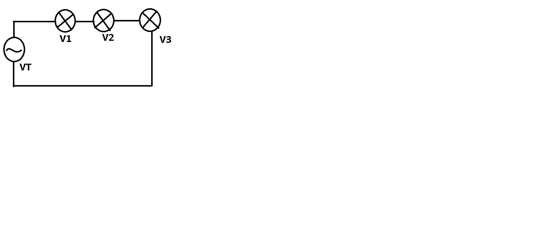 Circuito En Serie : File circuito serie g wikimedia commons
