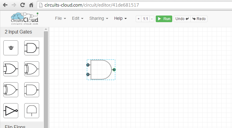 ملف:Circuitscloud screenshot.png