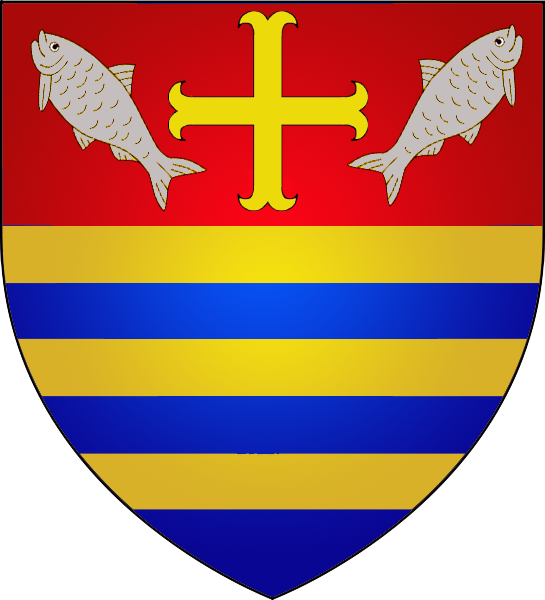 Fichier:Coat of arms consthurm luxbrg.png