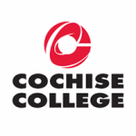 Cochise College college in Arizona
