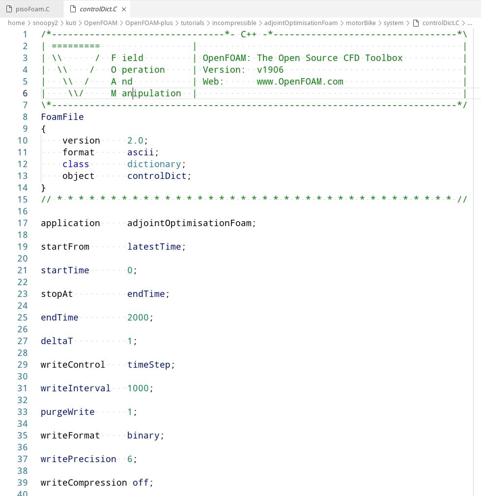 OpenFOAM - Wikipedia
