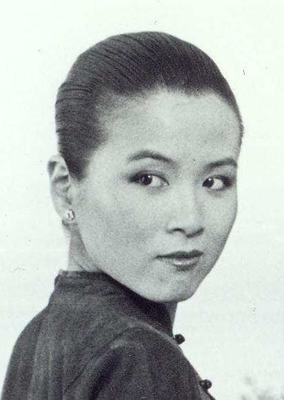 Photo Cora Miao via Opendata BNF