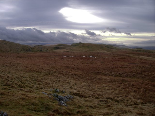 File:Craig y Pyllauduon - geograph.org.uk - 657449.jpg