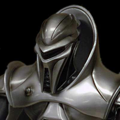 http://upload.wikimedia.org/wikipedia/commons/a/a5/Cylon_Centurion_head.jpg