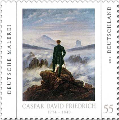 Arquivo: DP 2011 55 Caspar David Friedrich.jpg