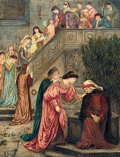 dante and ovid essays in intertextuality