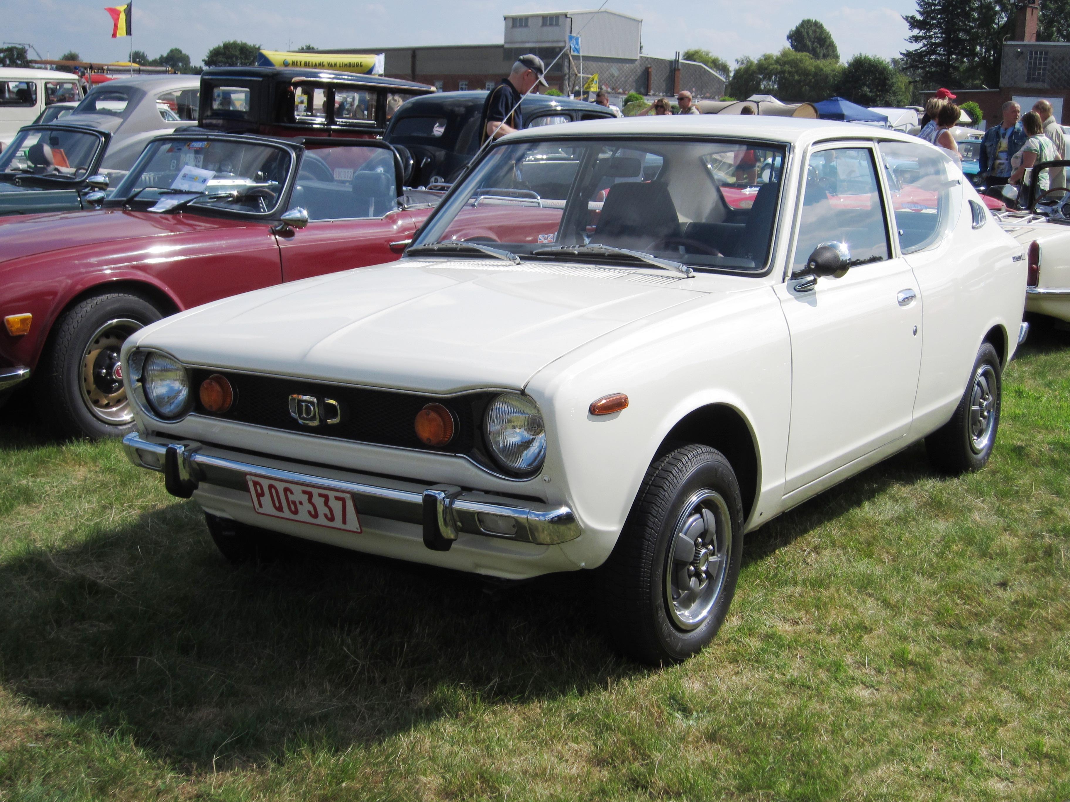 Ob Car Sales Bellingham Wa