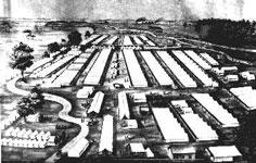 Depot Field Hospital