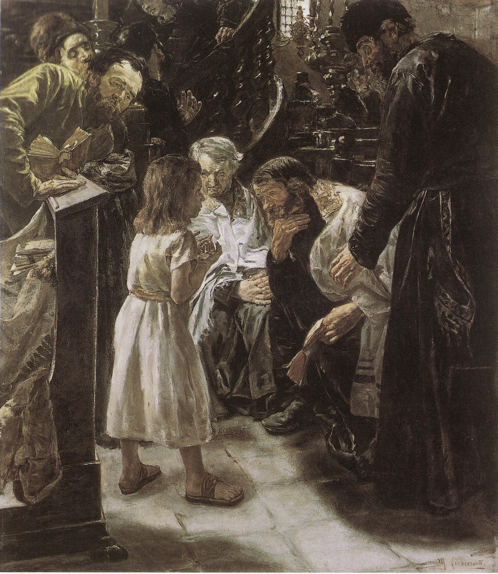 Der zwölfjährige Jesus im Tempel.jpg