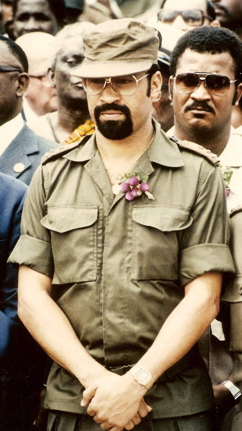 Dino Bouterse  Wikipedia