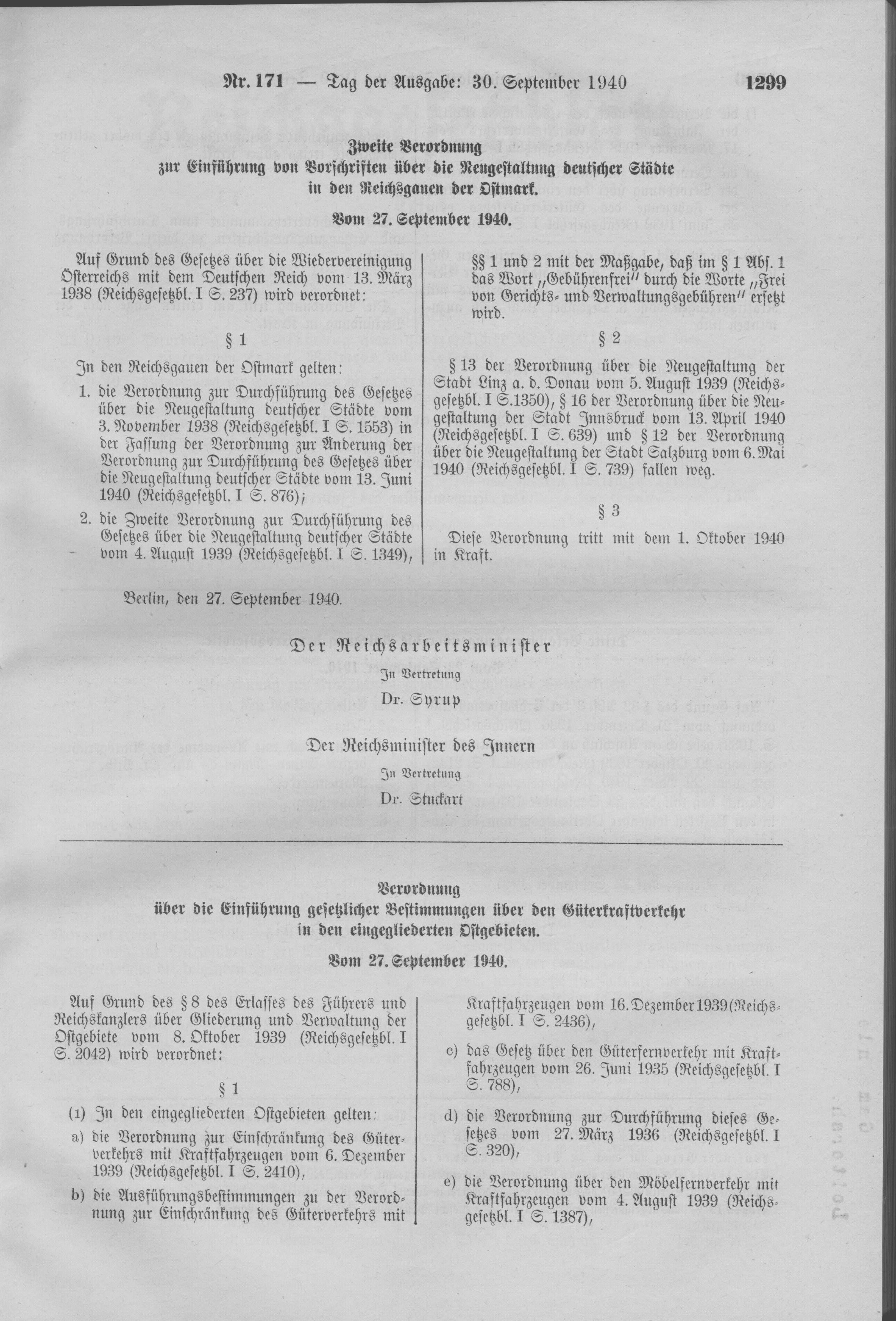 österreichische stadt an der donau