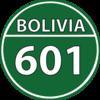 Disco601potosi.png