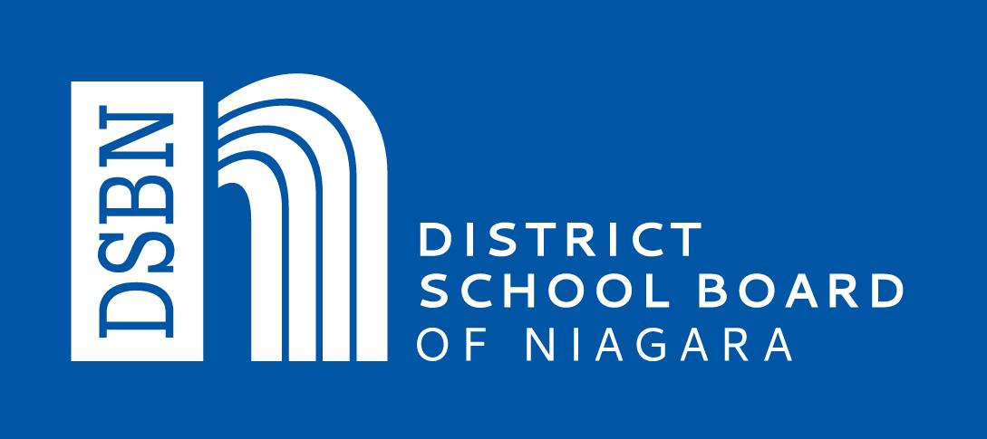 District School Board of Niagara - Wikipedia