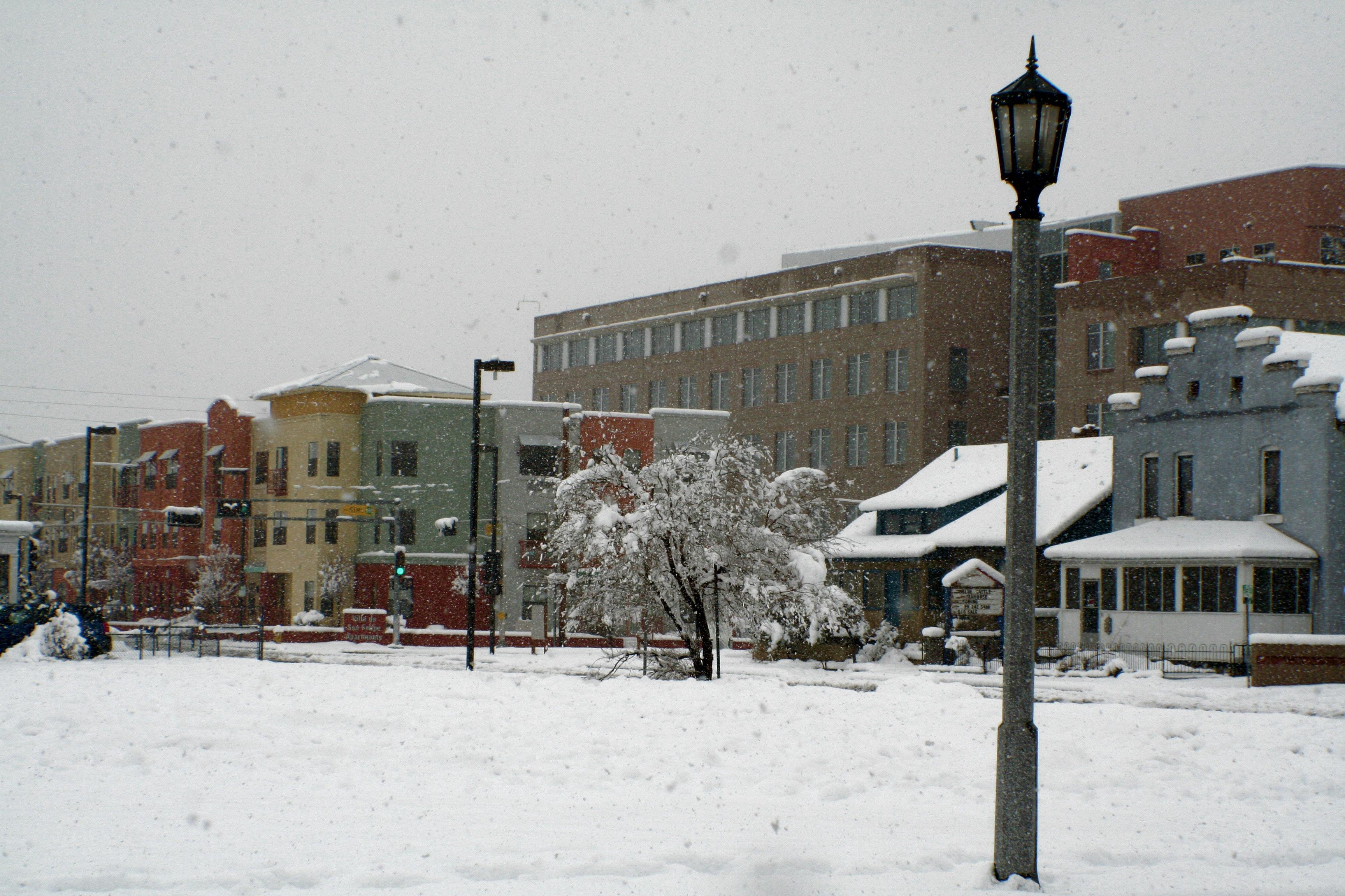 Apartments In Williams Ca