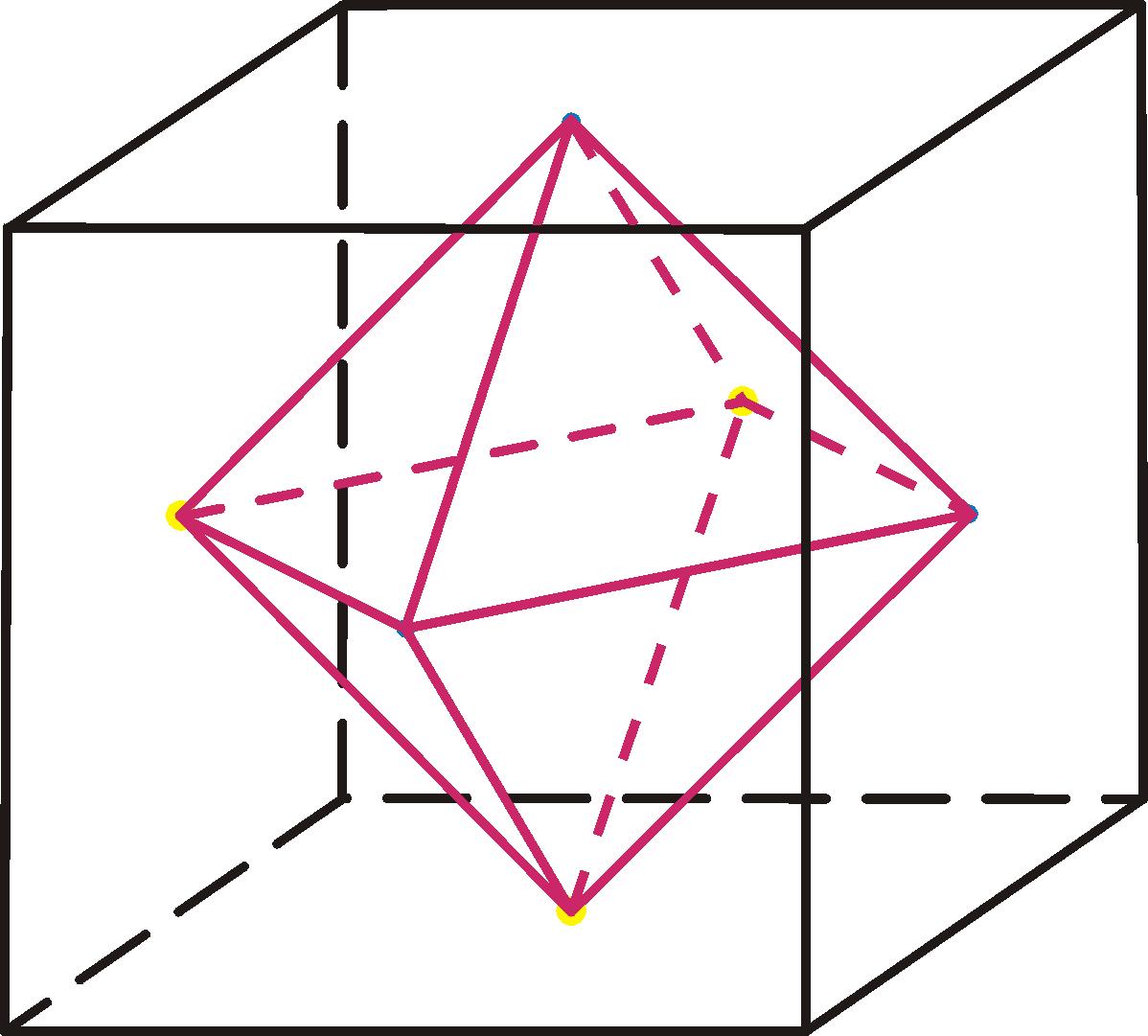 sphäre (mathematik) – wikipedia
