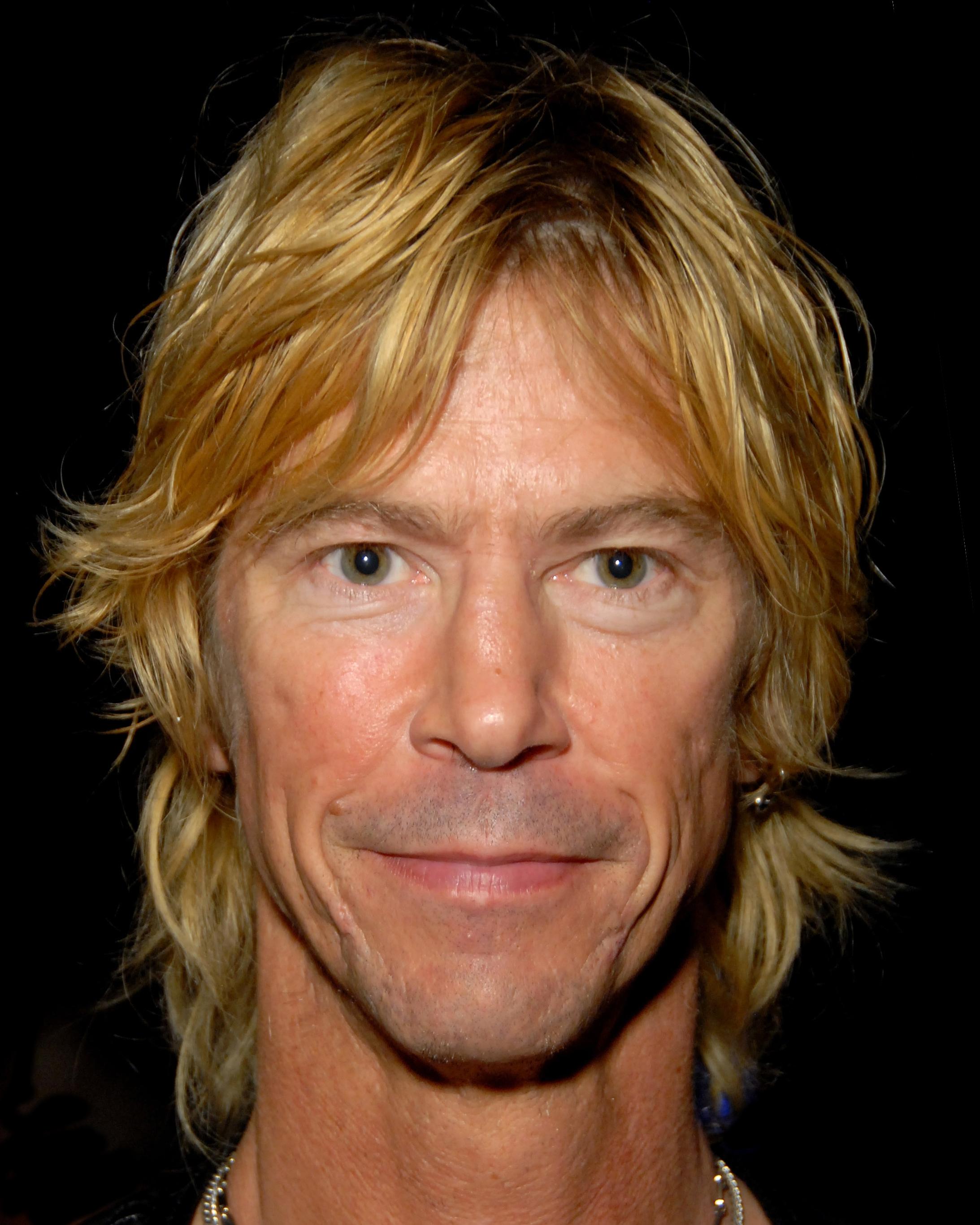 Duff McKagan - Wikipedia
