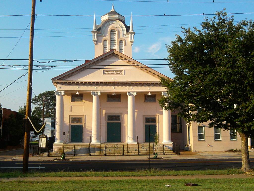 Awesome Churches In Richmond Virginia #1: EBENEZER_BAPTIST_CHURCH-RICHMOND%2CVA.jpg