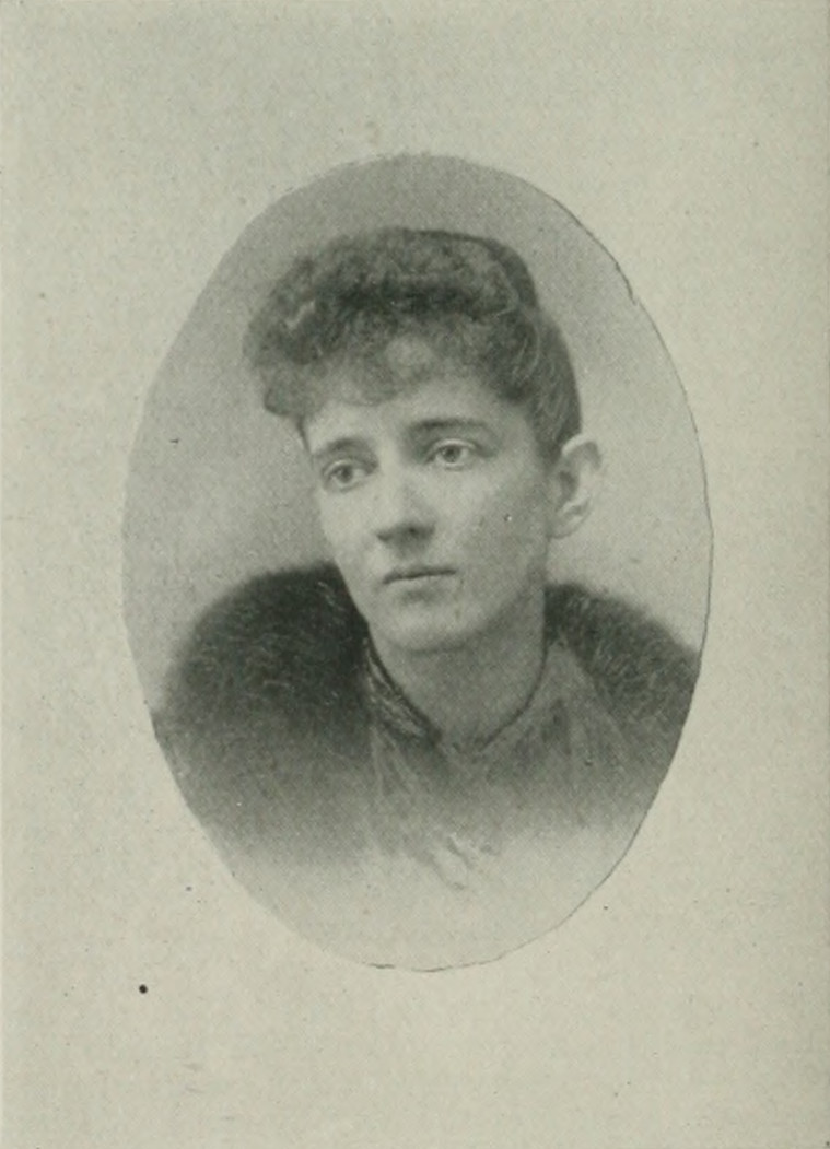 EMELIE TRACY Y. SWETT PARKHURST A woman of the century (page 568 crop).jpg