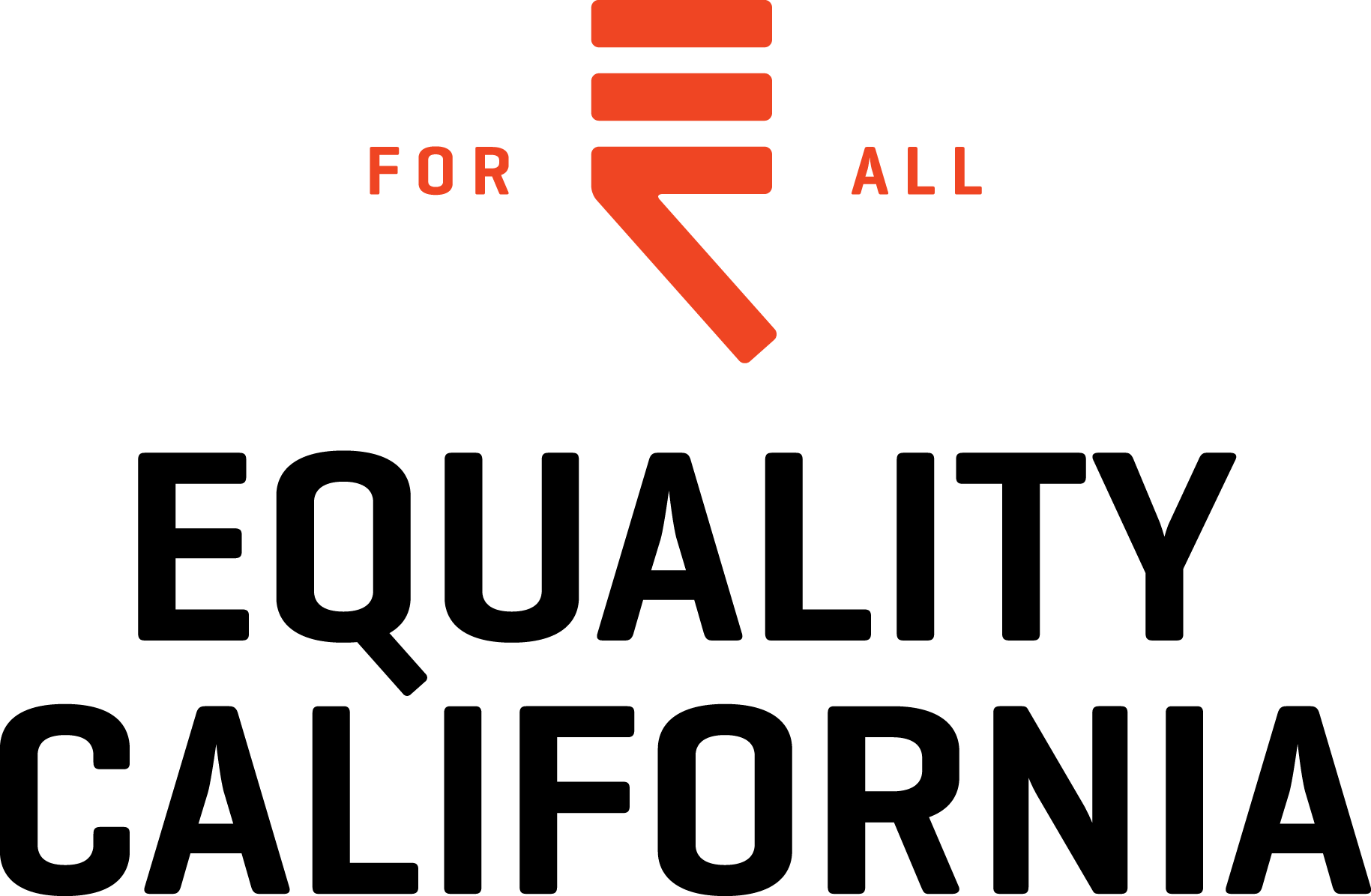 Remarkable Equality California Wikipedia Download Free Architecture Designs Barepgrimeyleaguecom