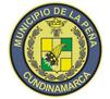 ESCUDO OFICIAL LA PEÑA CUNDINAMARCA.jpg