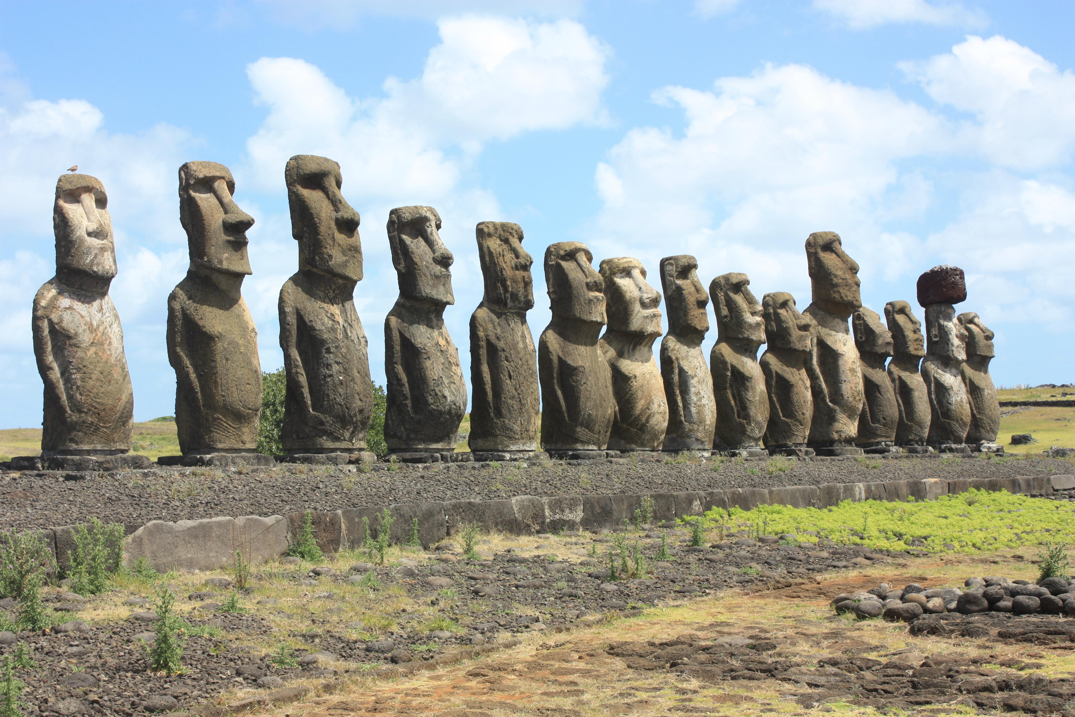 Description Easter Island Ahu Tongariki  6691281879 jpg 8oTWJwn1
