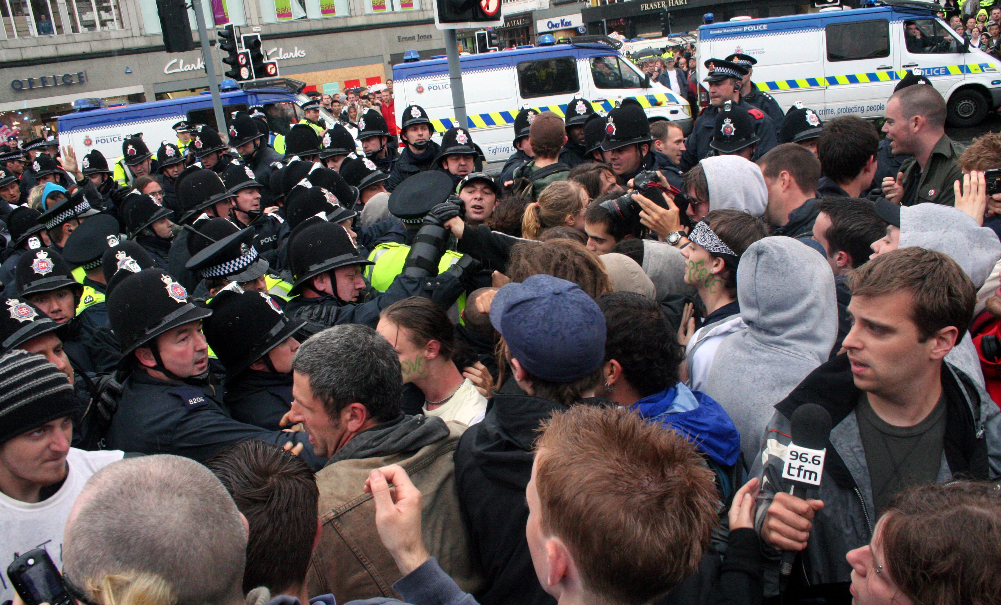EdinburghProtests1.jpg