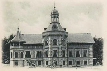 Edsby-slott-1902.jpg