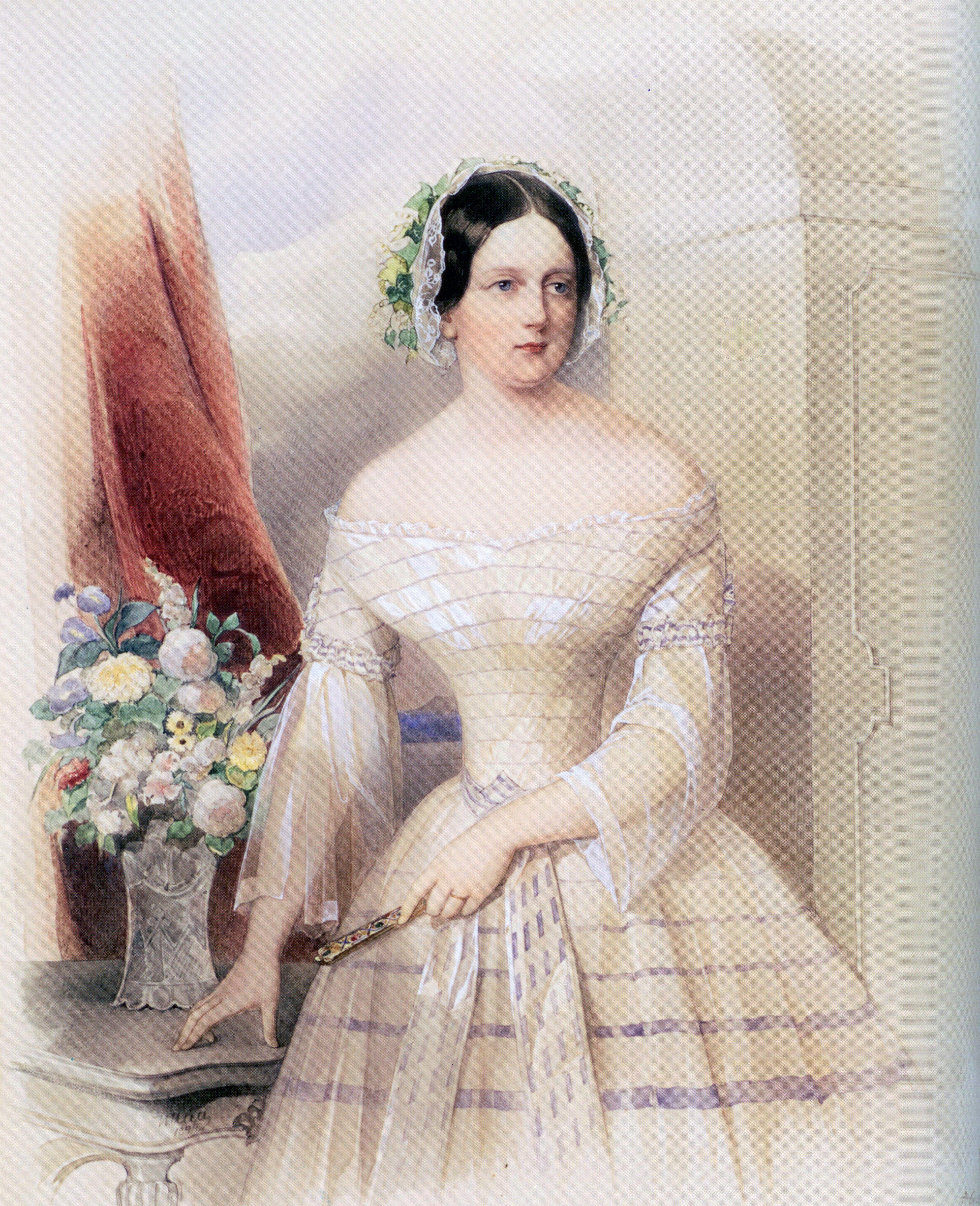 http://upload.wikimedia.org/wikipedia/commons/a/a5/Elizabeth_Mikhailovna_by_Hau.jpg?uselang=ru