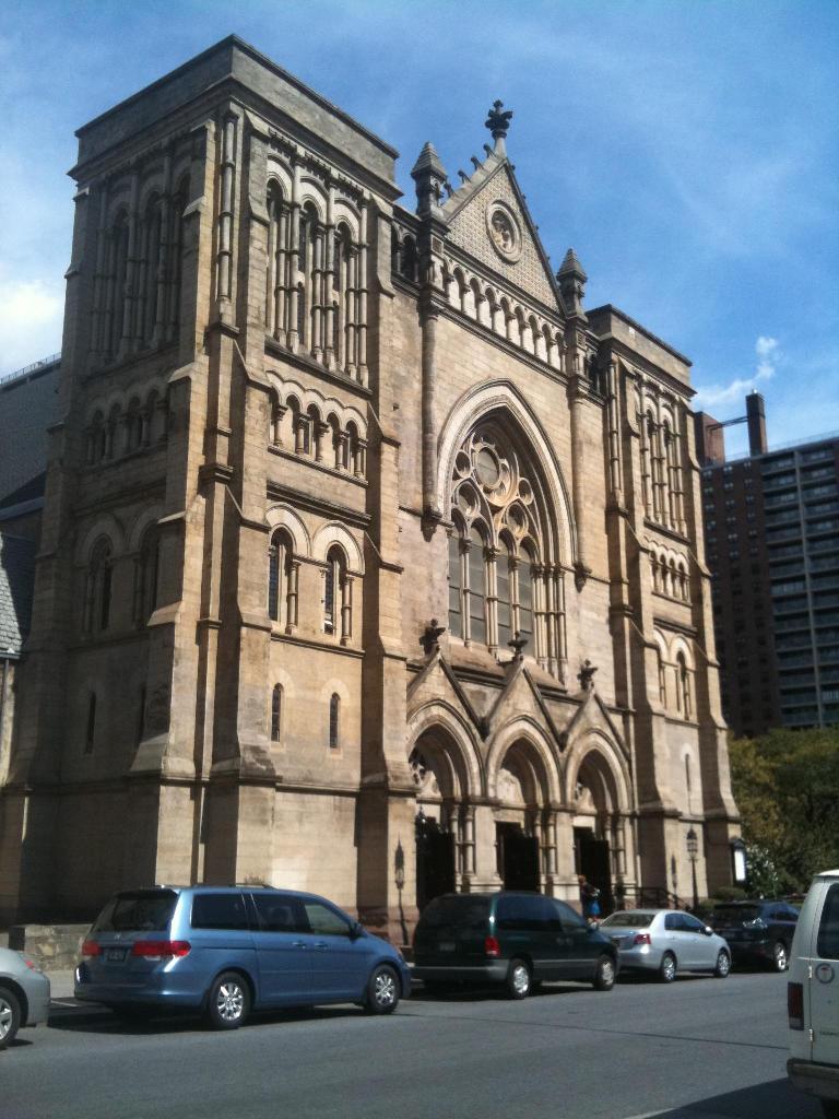 File:Emmanuel Baptist Church (Brooklyn, New York) Emmanuel ... Emmanuel Baptist Church