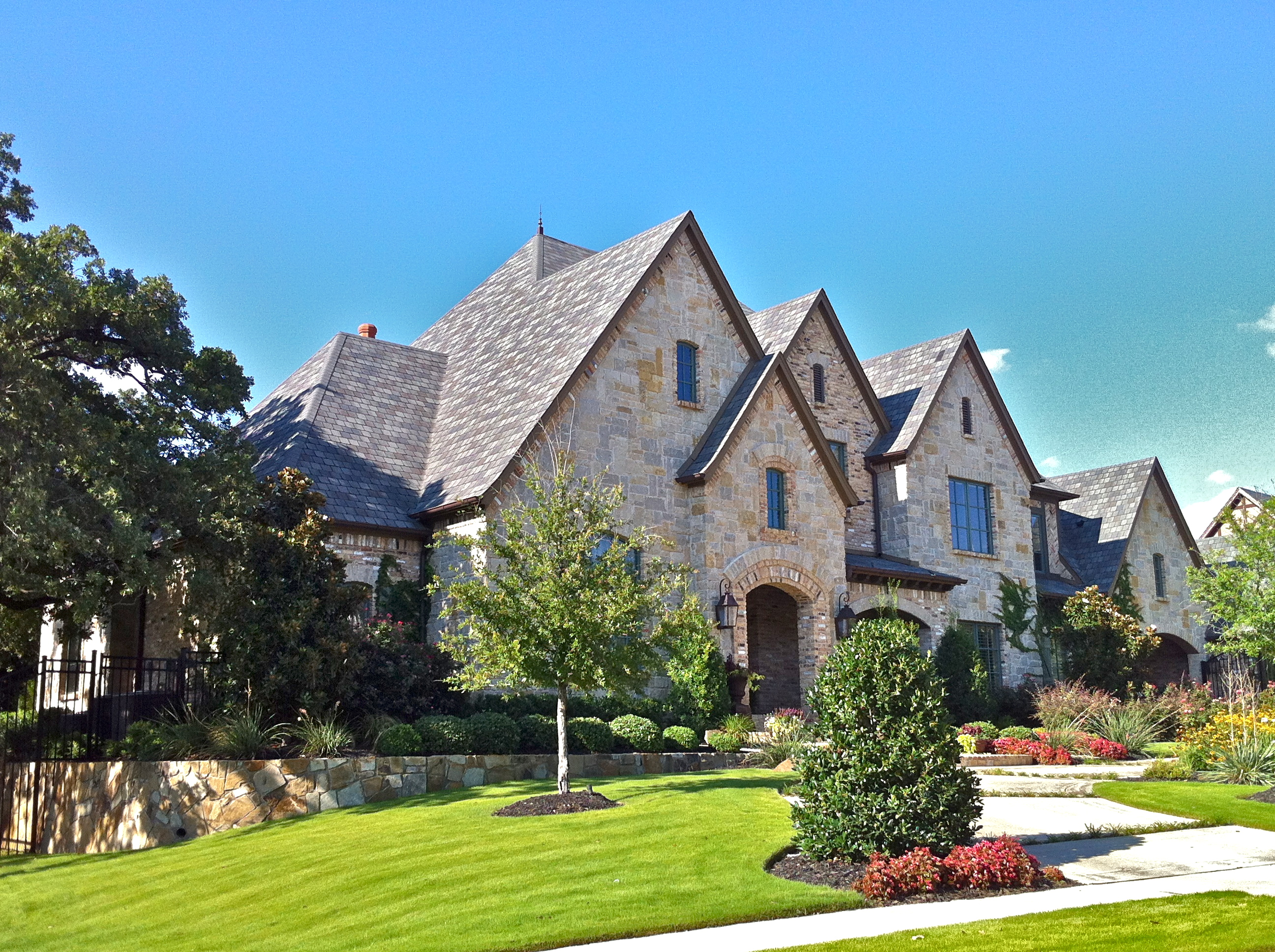 Fort Worth Median Home Price