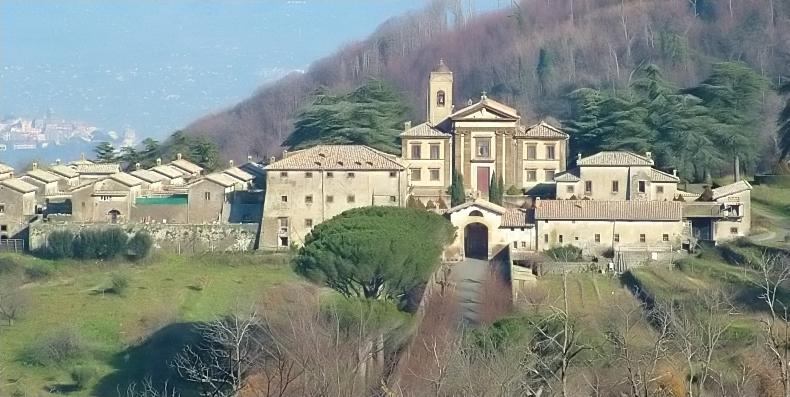 Hotel Terme Sul Lago Di Garda
