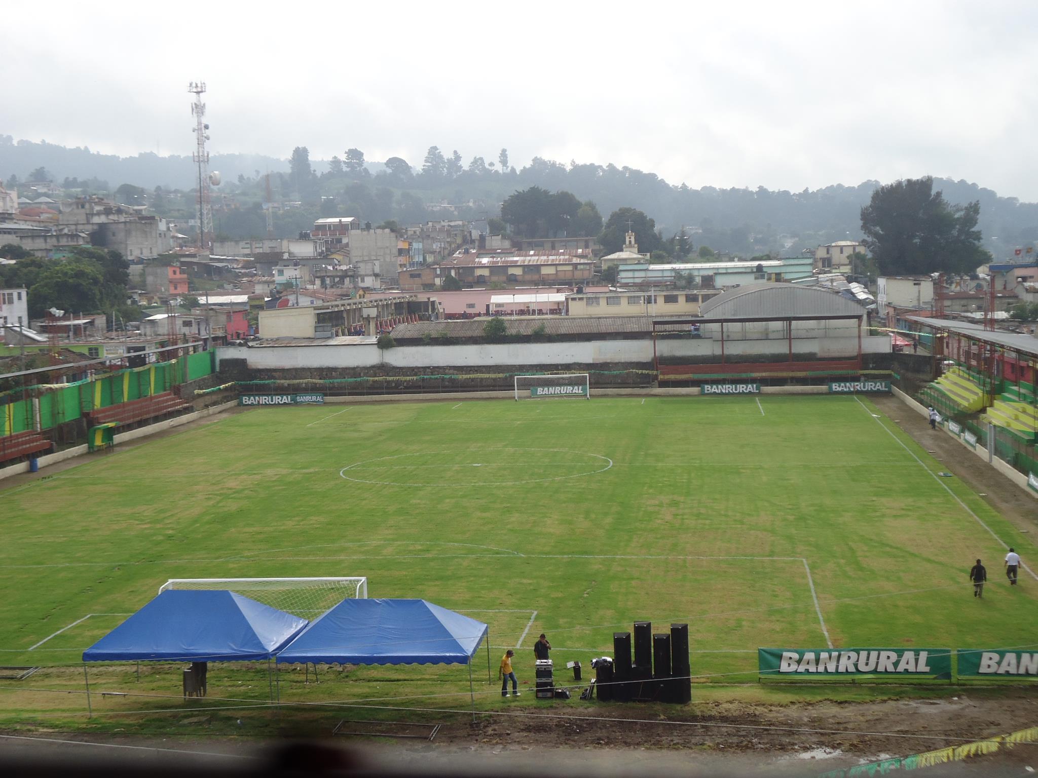 File Estadio Xamb 225 Solol 225 94 Jpg Wikimedia Commons