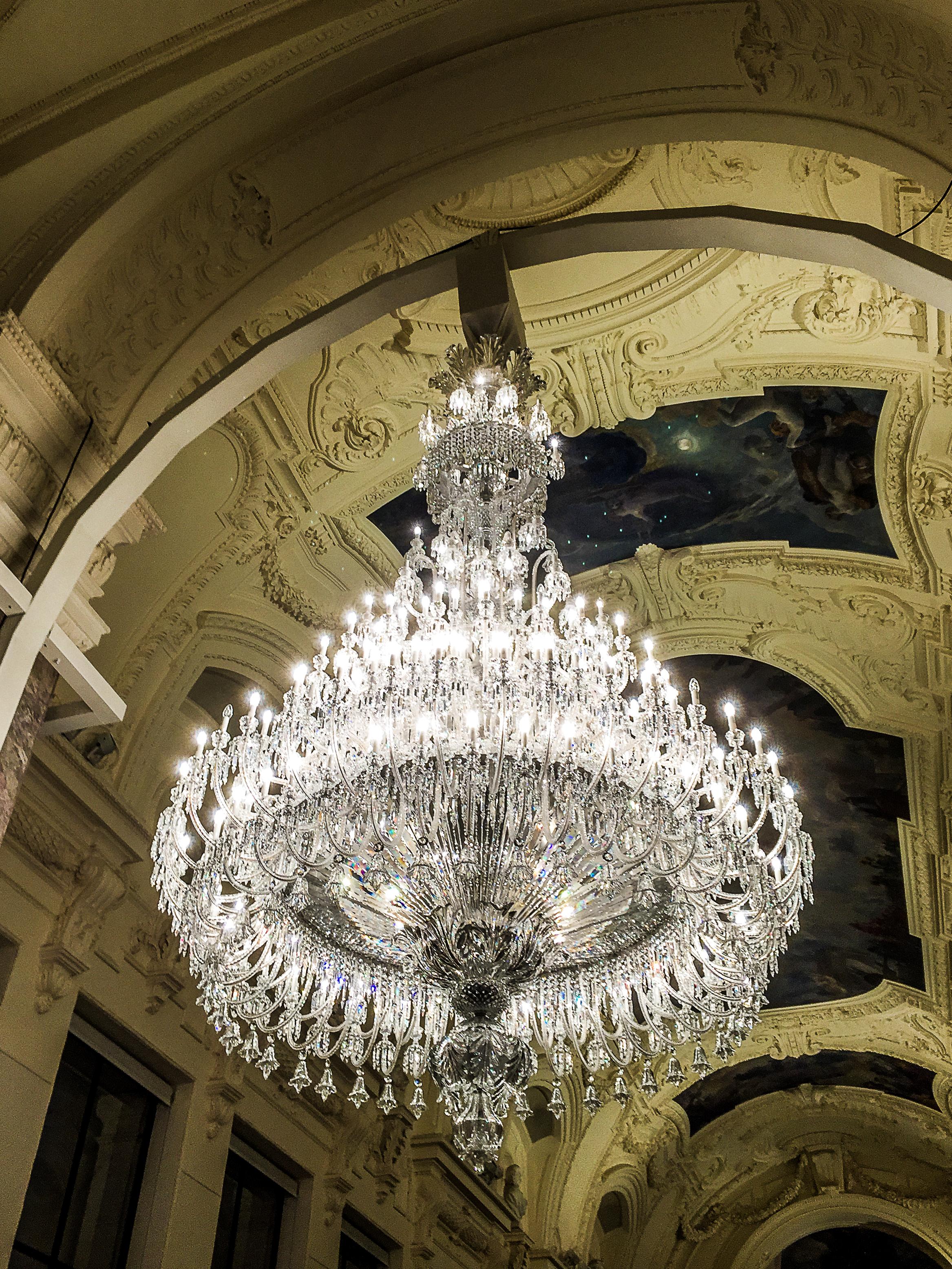 file exposition baccarat au petit palais paris november. Black Bedroom Furniture Sets. Home Design Ideas