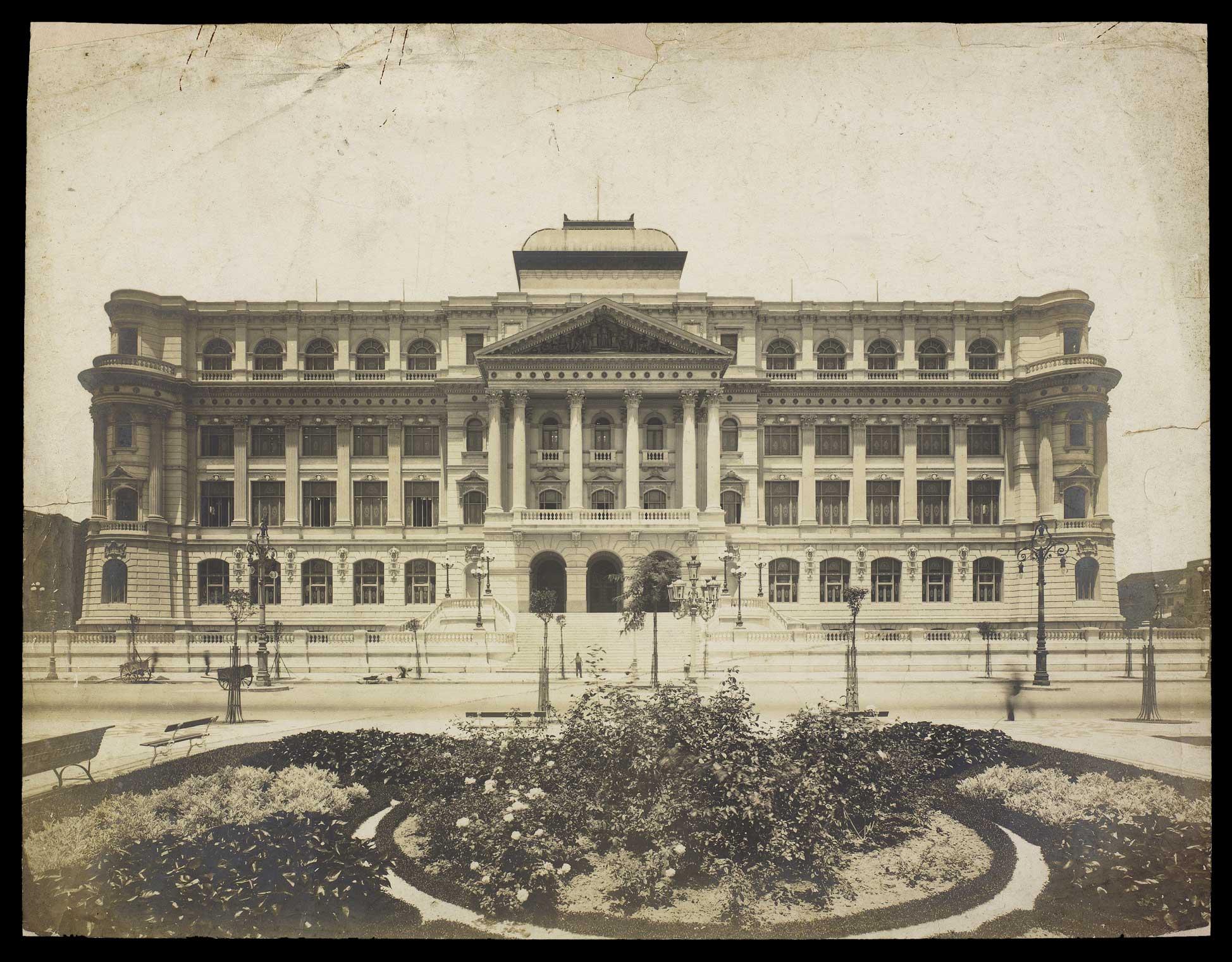 Biblioteca nacional de guatemala online dating
