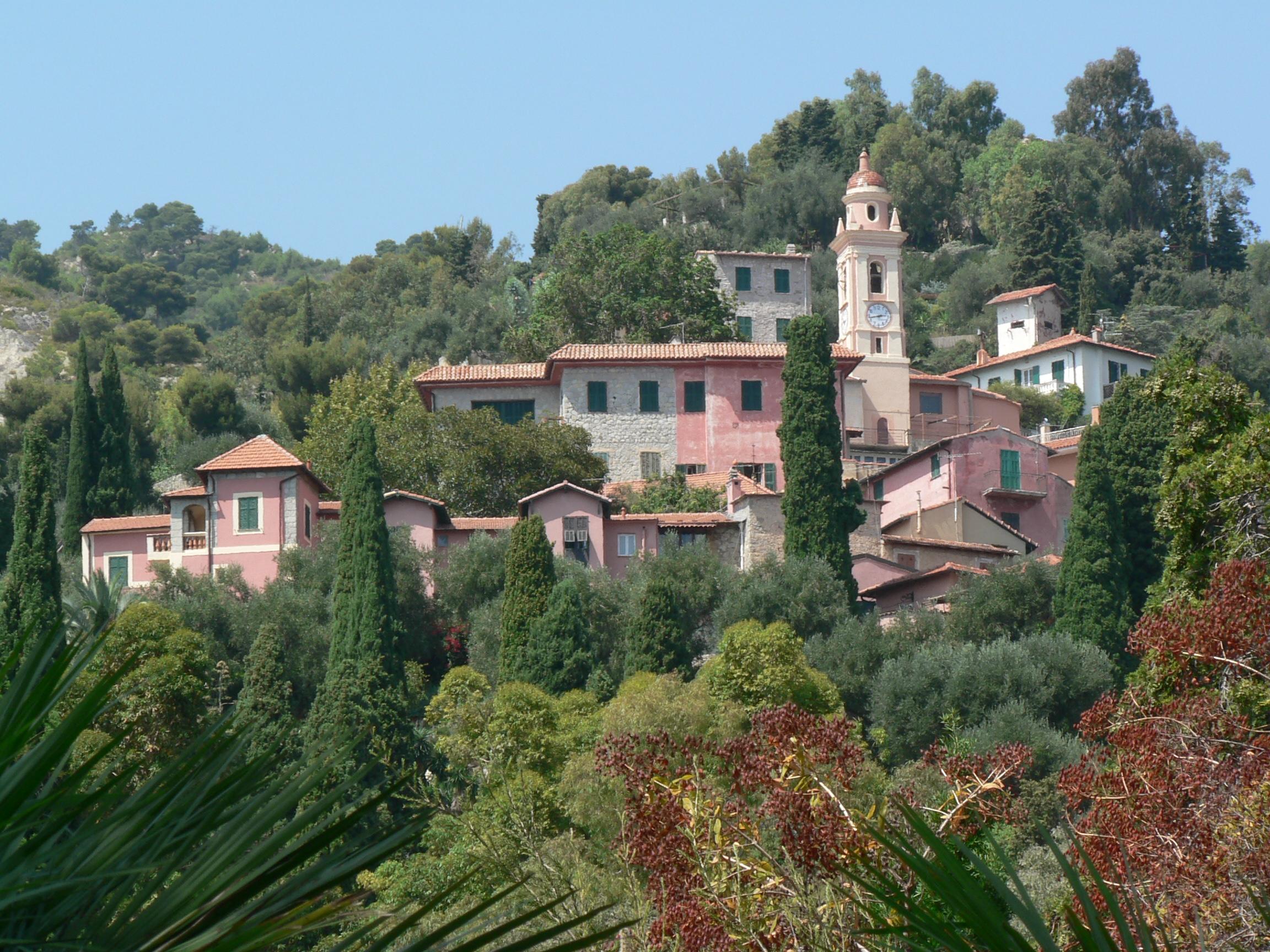 File Fale Giardini Botanici Hanbury In Ventimiglia 475