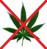 Feuille de cannabis barrée.jpg